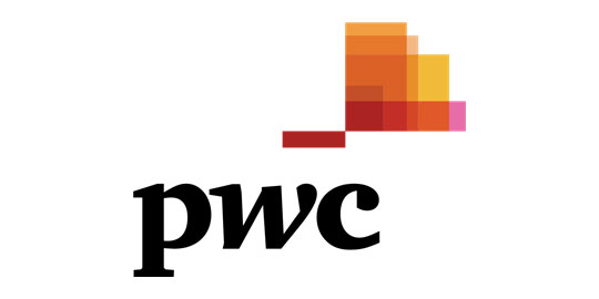 Pricewater House Coopers