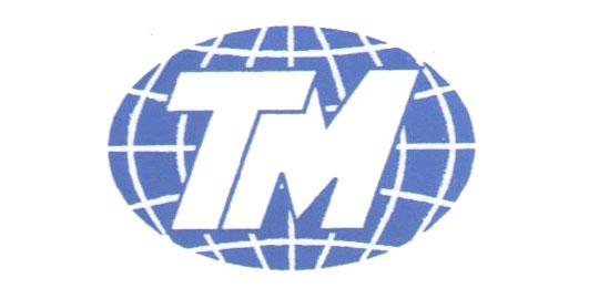 TM International Logistics Limited