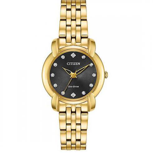 Citizen Watch EM0712-59E