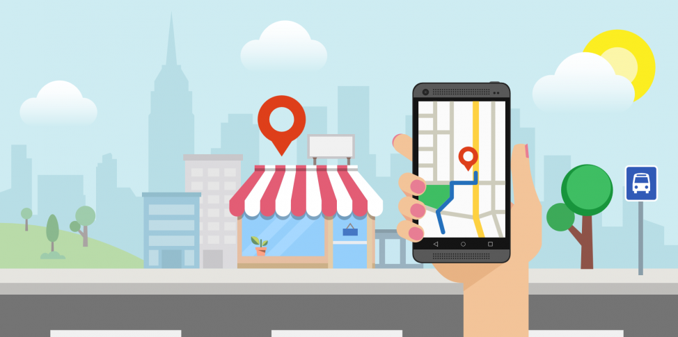 How to Succeed with Local SEO in current trends