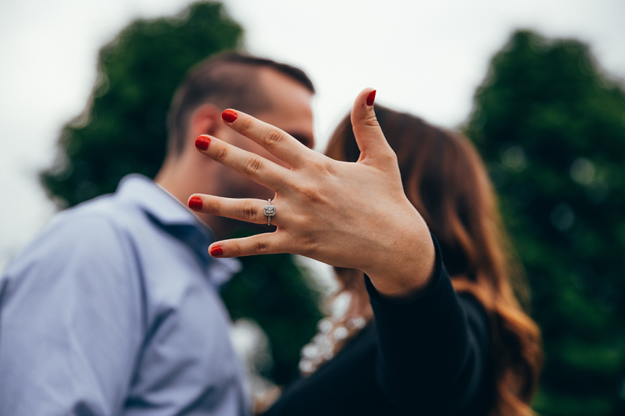 What To Say When You Propose Before You Pop The Question