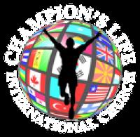Champion's Life International Church