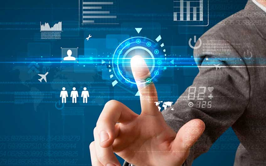 Software Modernization and System Integration