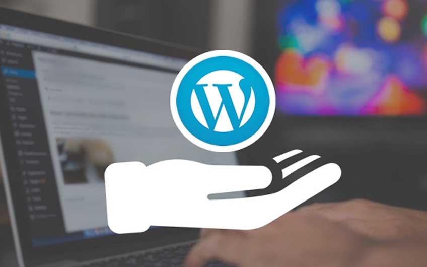 Quality WordPress Websites