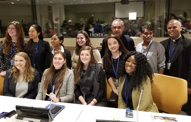 Critical Intervention for Empowering Young Migrants