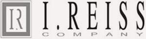 I. Reiss
