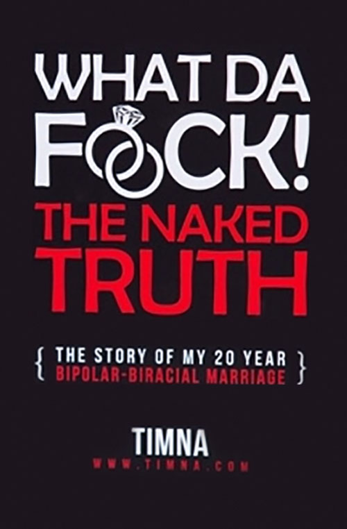 WDF: The Naked Truth