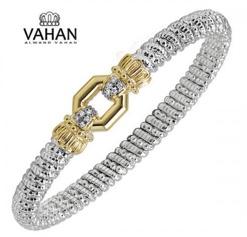 Vahan 22976D06
