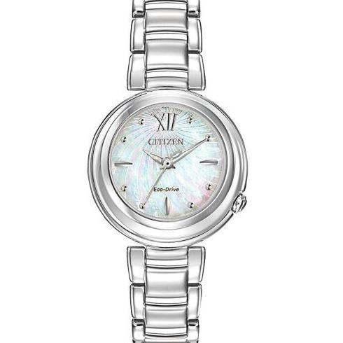 Citizen Watch EM0330-55D