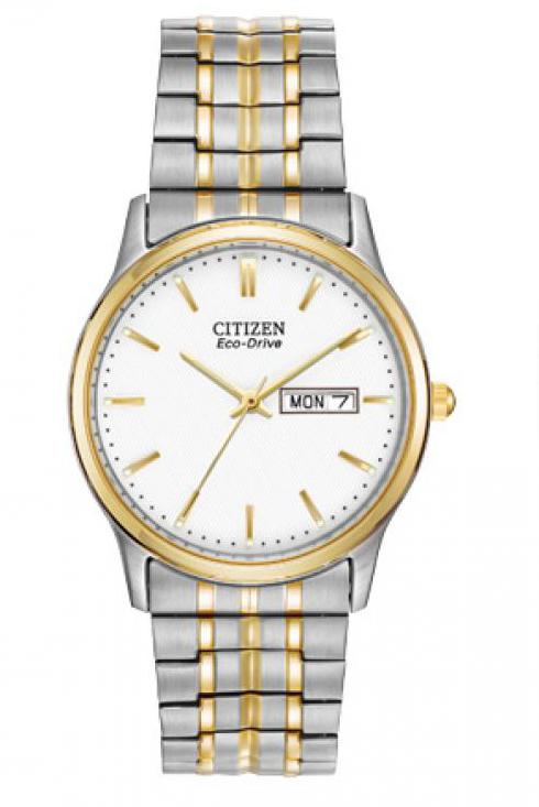 Citizen Watch BM8454-93A