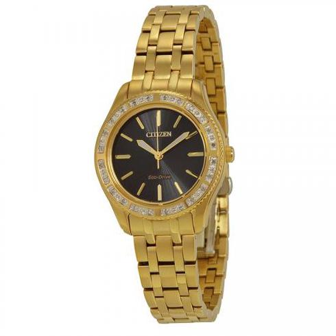 Citizen Watch EM0242-51E