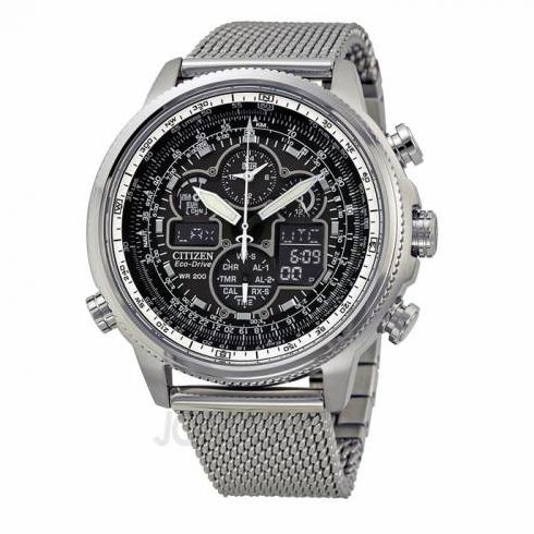 Citizen Watch JY8030-83E
