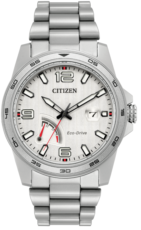 Citizen Watch AO9003-O8E