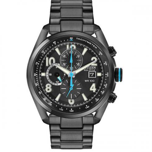 Citizen Watch CA0365-54E