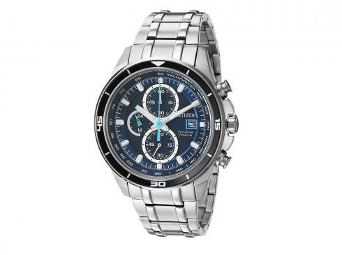Citizen Watch CA0349-51L