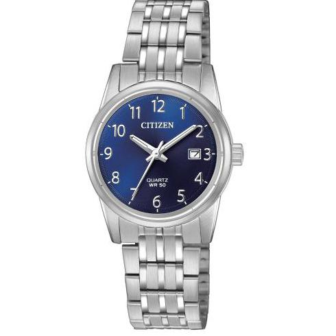 Citizen Watch EU6000-57L