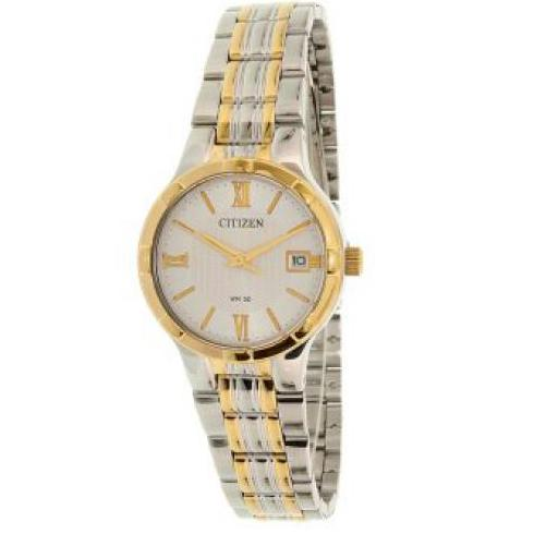 Citizen Watch EU6024-59A