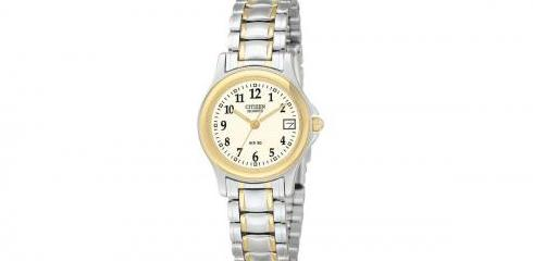 Citizen Watch EU1974-57A