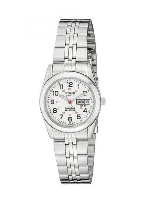 Citizen Watch EQ0510-58A