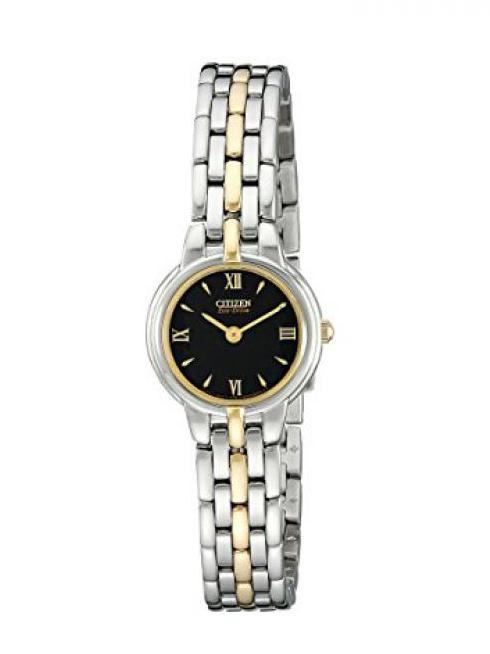 Citizen Watch EW9334-52E